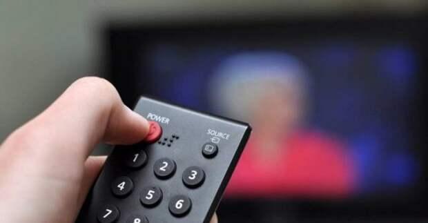 ВЛатвии запретили ещё 16 российских телеканалов