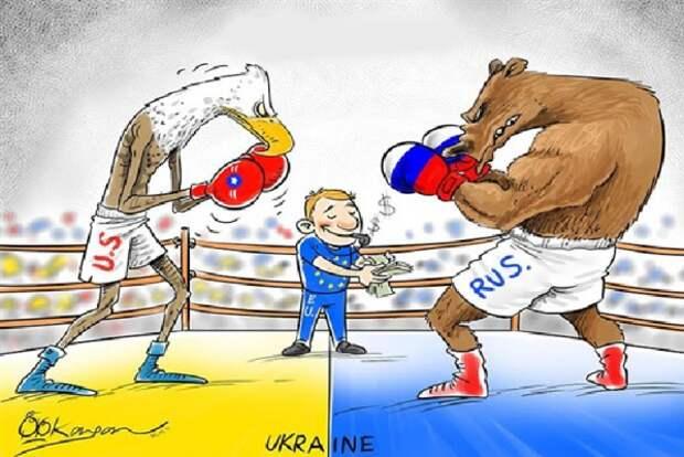 Польский философ назвал худший для Украины исход переговоров Путина и Байдена