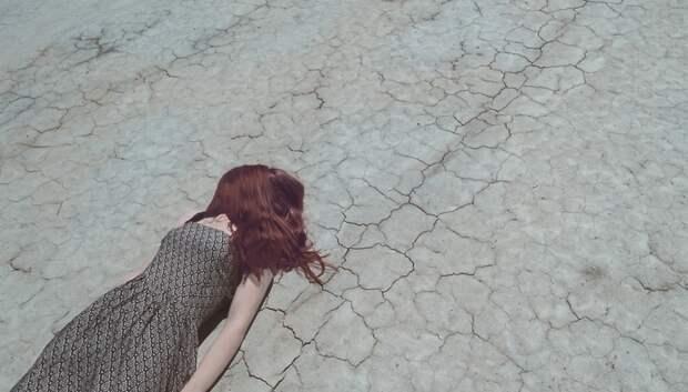 Послеродовая депрессия: мнение психологов, рассказы женщин, полезные советы