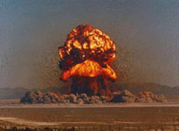 Этот сайт о Семипалатинском ядерном и Сары-Шаганском ракетном полигонах