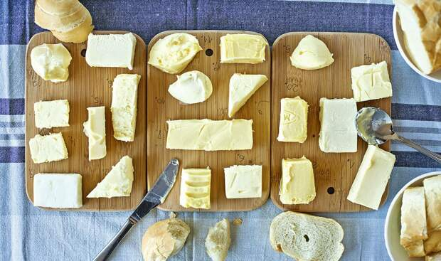 testirano-maslac-na-6-st