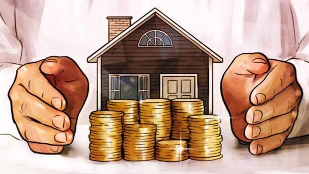 В Госдуме прокомментировали возможное изменение условий льготной ипотеки