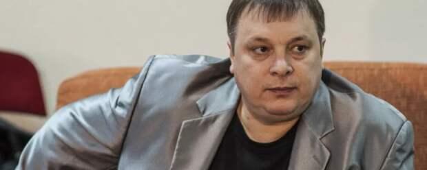 Андрей Разин высказался о проигранном суде Лере Кудрявцевой