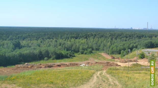 В Вологодской области зафиксировали 5 лесных пожаров