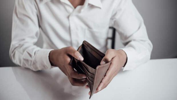 Александр Роджерс: Как раз и навсегда покончить с необоснованным повышением цен