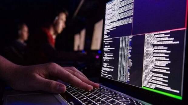 ВТаллине прошли киберучения НАТО сучастием 30 государств