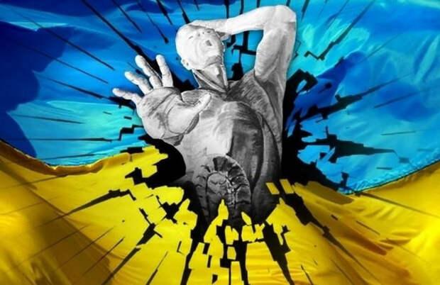 «Бесплатно выращивают рабов»: неудобная правда харьковчанки на украинском ТВ стала шоком для ведущих