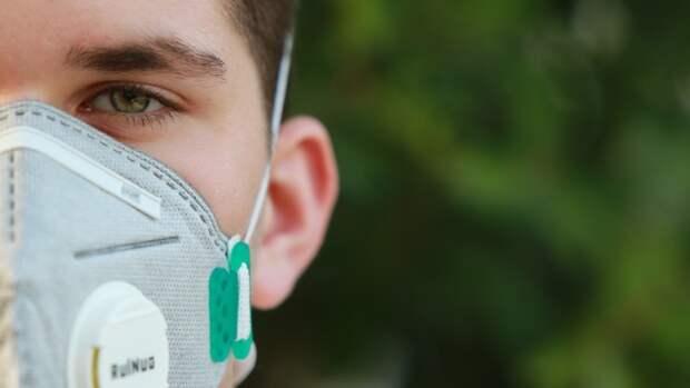 Биолог Баранова назвала условие для снижения заболеваемости COVID-19 в РФ