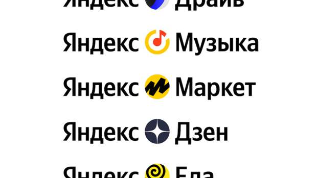 """Короткие вертикальные видео появятся у """"Яндекса"""""""
