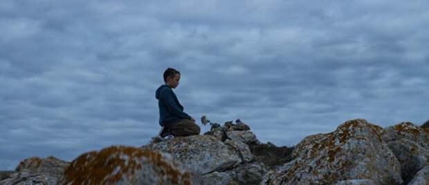 «Чупакабра» представит Россию на кинофестивале в Сан-Себастьяне