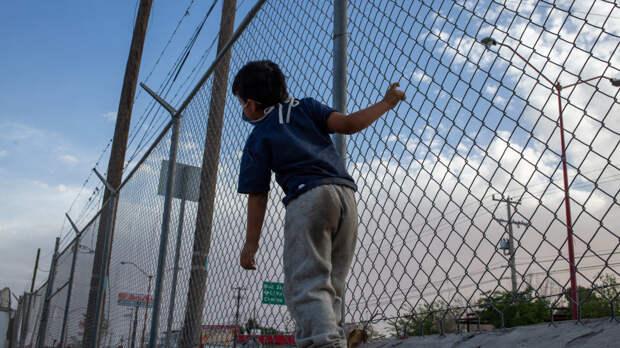 США направили $2 млрд в помощь мигрантам из средств для борьбы с COVID-19