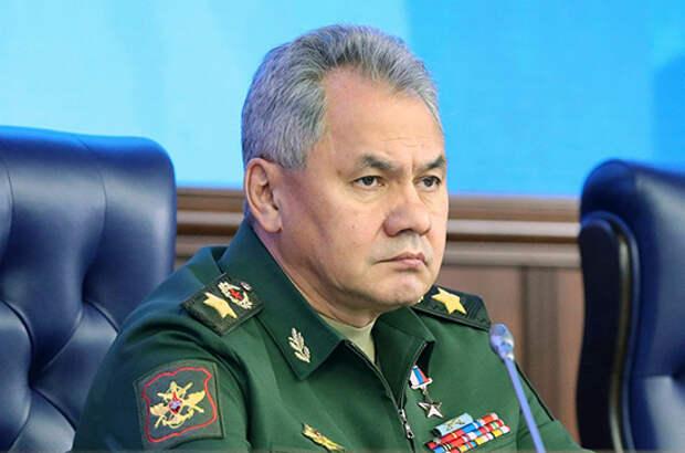 Марков: «тревожное» заявление Шойгу о талибах вызвало сенсацию на Украине