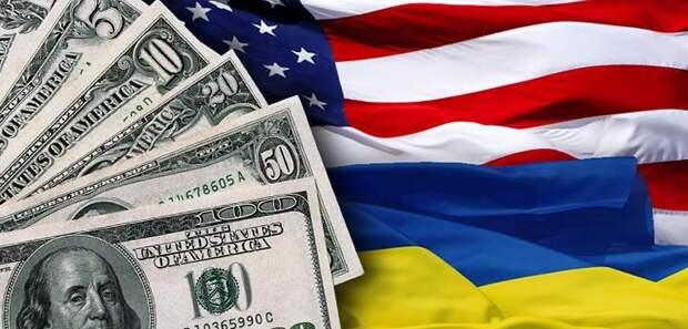 В конгрессе США предложили выделить Украине военную помощь на $150 млн