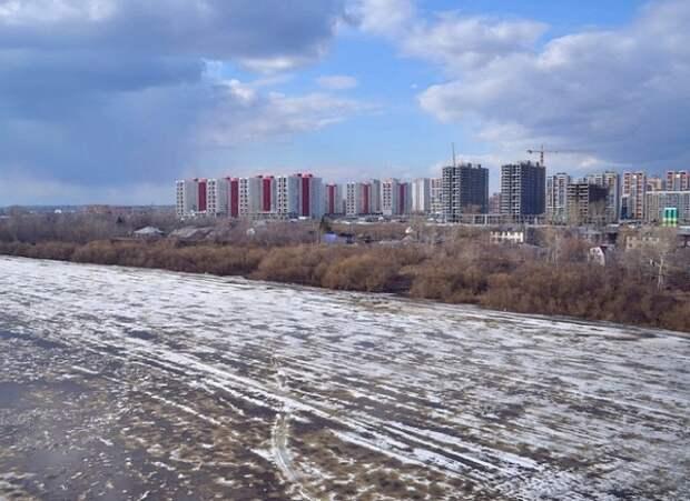 Большинство регионов России закончили год с дефицитом бюджета