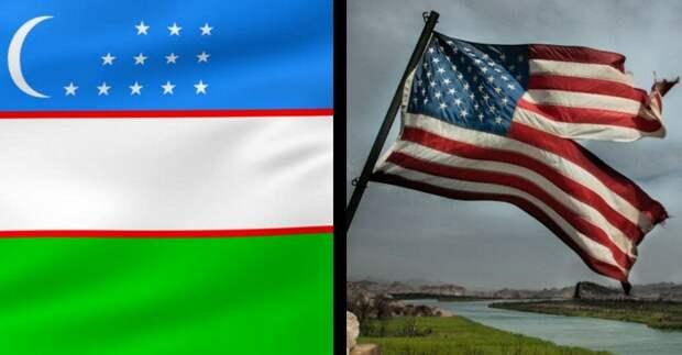 Узбекистан отказал США в размещении военной базы. Комментарии узбеков