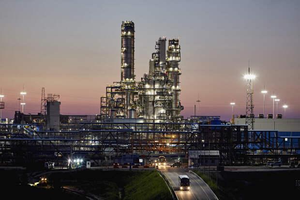«Газпром» предлагал Молдавии скидку на газ за отказ от соглашения с ЕС о свободной торговле