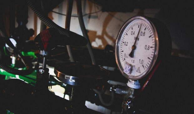 Гидравлические испытания теплосетей пройдут на Буммаше, в Столичном и центре Ижевска