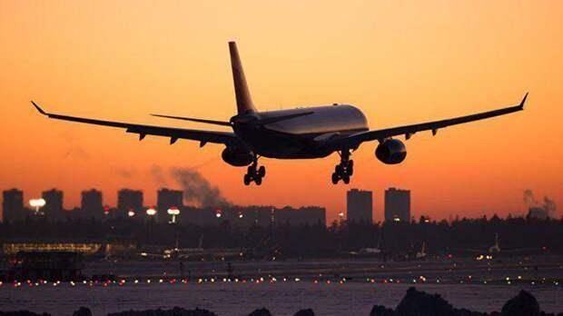 Выживут не все: как государство будет спасать авиакомпании
