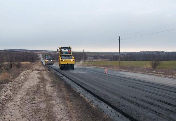 Мэрия Рязани назвала улицы для капитального ремонта дорог