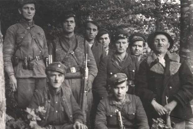 Операция «Каскад»: как КГБ нейтрализовал «закордонные части» бандеровцев