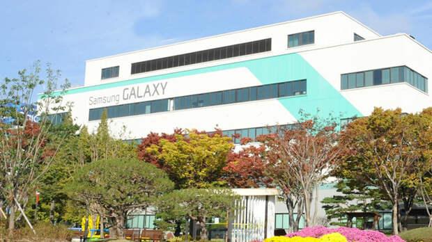 Samsung вскоре выпустит недорогой смартфон Galaxy A03 с процессором Unisoc