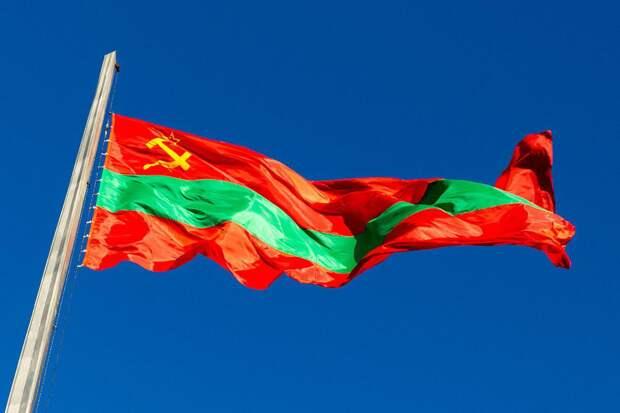 Молдова настойчиво ведёт дело к взрыву ситуации вокруг Приднестровья