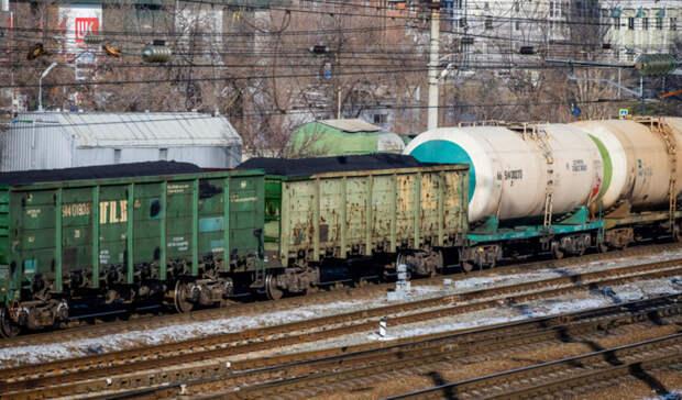 Омскую «Топливную компанию» официально иокончательно ликвидируют