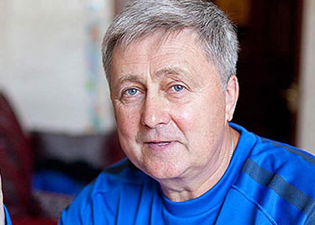 Алексей СТРЕПЕТОВ: После вылета из Кубка даже ничья с «Ростовом» будет для «Зенита» огромным минусом