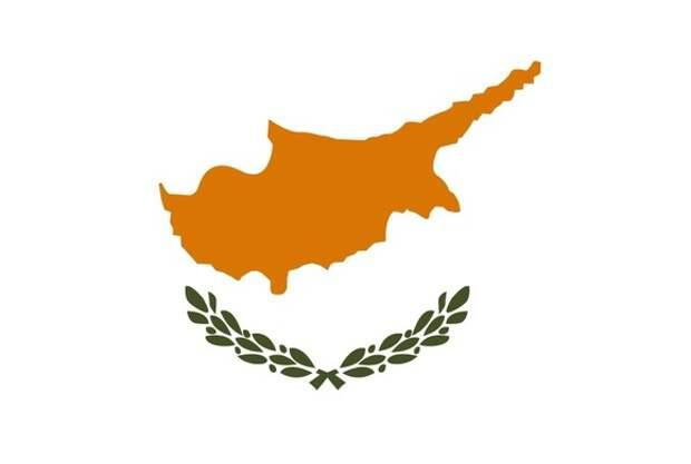 Кипр уличили в незаконной выдаче 3,5тыс. «золотых паспортов»