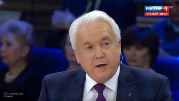 Олейник озвучил, почему лидеры стран Запада не хотят звонить Зеленскому