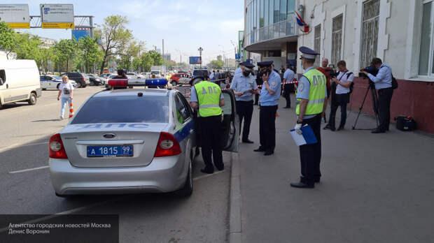 Лишать прав и конфисковать авто: в РФ требуют ужесточить наказание водителям за пьянство