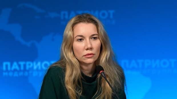 Юрист Барсова: высокая летальность по коронавирусу в РФ связана с самолечением