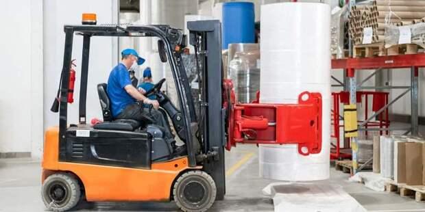 Компании-экспортеры получат дополнительную поддержку благодаря МЭЦ