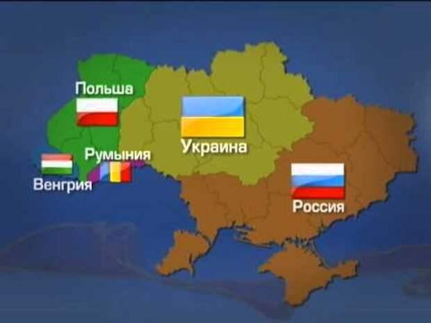 """""""Под угрозой окажутся восемь областей"""": После войны с Россией Украина останется без морей — генерал СБУ"""