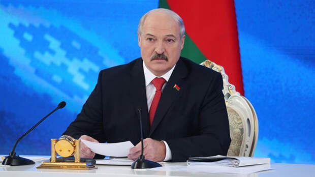 Сатановский рассказал, как закончится союз Лукашенко и Киева против Москвы..
