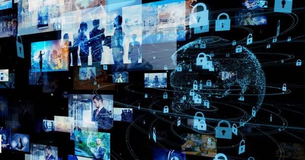 Законопроект предписывает удалять пиратские ссылки за шесть часов