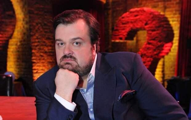 Уткин — зеркало современной российской интеллигенции, возмущённой травмой расставания с мифами
