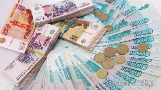 Сбербанк России: лживые смс