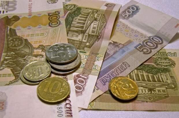 Рекордный рост цен на услуги ЖКХ зафиксирован в России