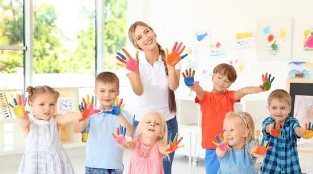 В Севастополе планируют продлить сроки частичной компенсации оплаты за детский сад