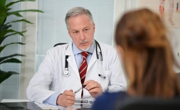 Фитоэстрогены для женщин: все «за» и «против» применения