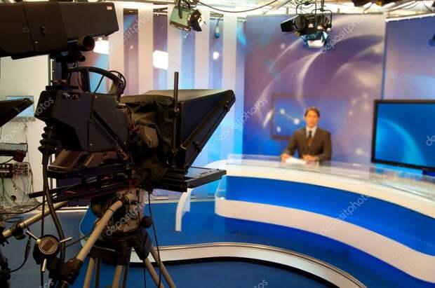 Рябков: Ни о какой перезагрузке 2.0 сейчас не может идти и речи