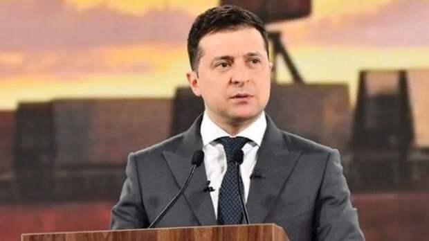 Президент Украины ввел санкции против компаний исиловиков изРостовской области
