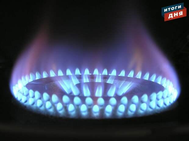 Итоги дня: долги за газ в Удмуртии, вернувшийся дальнобойщик и лучший в России студотряд