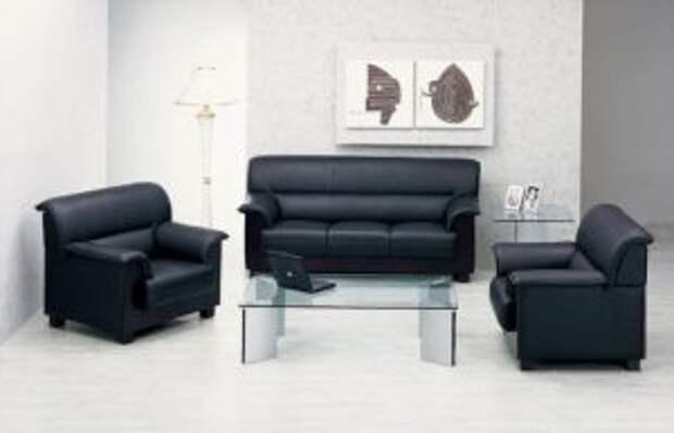 Все о ремонте стульев и кресел для офиса