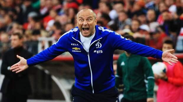 Хохлов: «Кокорину будет легко сойтись с новыми одноклубниками в «Фиорентине»