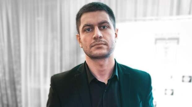 Давид Манукян ответил на обвинения в равнодушии к госпитализированной Бузовой