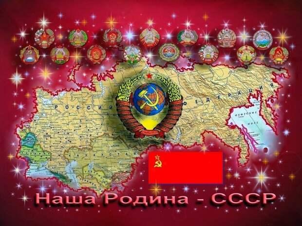 Мало кто знает Королев Глушко Луна Н 1 Бабакин Луноход, СССР, космос