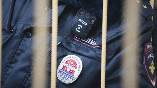 Труп пропавшего в декабре иркутянина нашли в Братском водохранилище