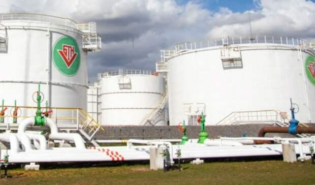 Минск зовет Нур-Султан вернуться кпереговорам опоставках нефти